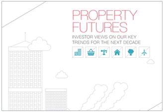 Property Futures 2015