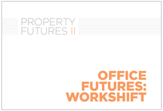 Property Futures 2016