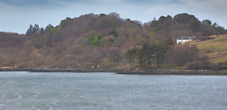 Incredible Waterside Property Sales Scotland Strutt Parker Download Free Architecture Designs Scobabritishbridgeorg