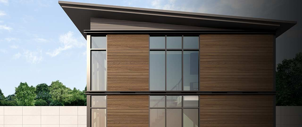 Can Modular Homes Solve The Uk S Housing Crisis