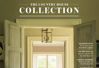 The Country House Collection Always Proves To Me How Very Lucky We Are To  Be Dealing With Such Outstanding Properties.