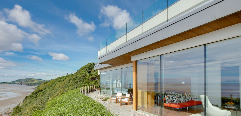 waterside property sales scotland strutt parker rh struttandparker com