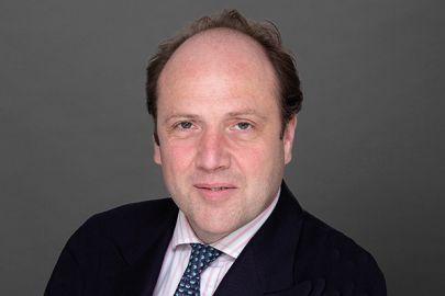 Giles Lawton