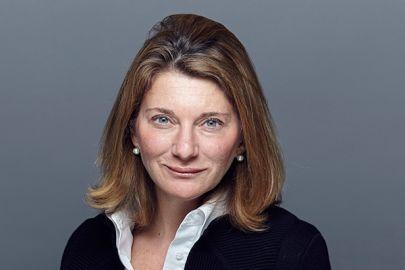 Lulu Egerton